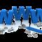 Umetnost izdelave spletnih strani