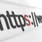 Potrebujete SSL?