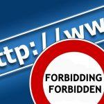 Naziv domene in vpliv na uspešnost spletne strani