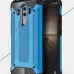 Ponudba ovitkov za Huawei Mate 10 pro