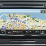 Navigacijske naprave omogočajo lažje prihod na cilj